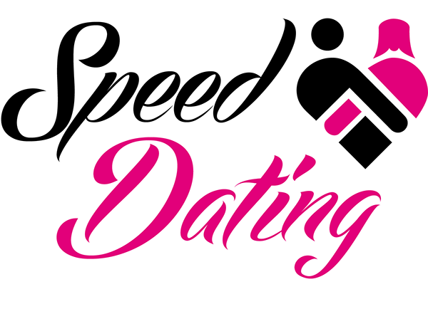 start online dating website